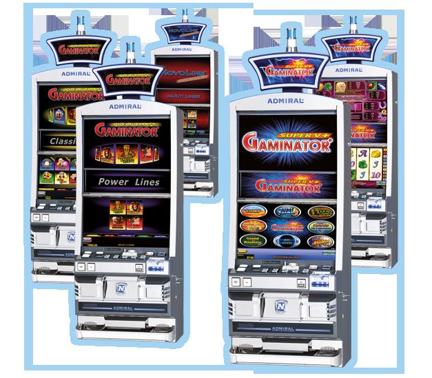 Рейтинг казино онлайн отзывы