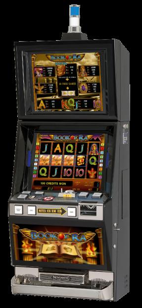 Online gambling industry statistics 2016